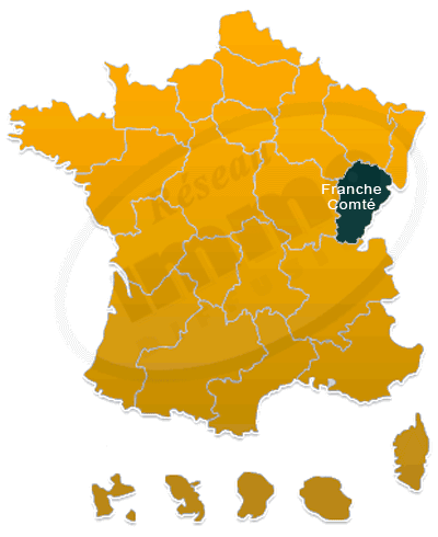 Repere immobilier Franche-Comte national