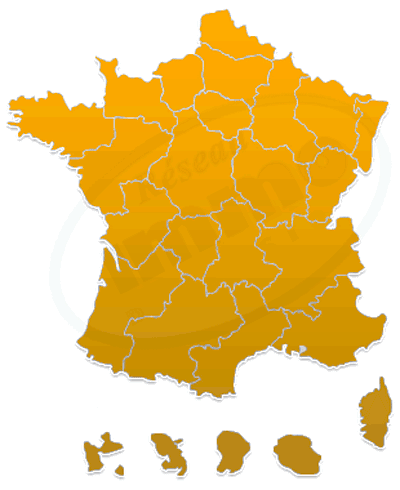 Repere immobilier france national