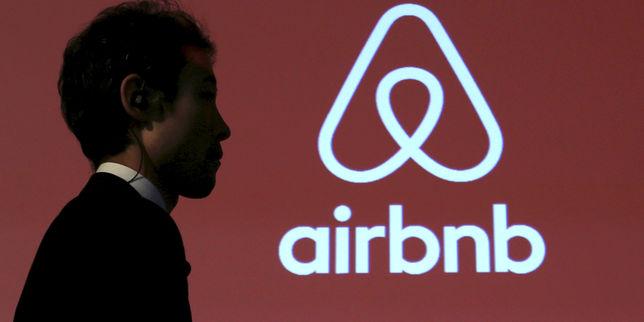 Une nouvelle législation encadre Airbnb au Japon