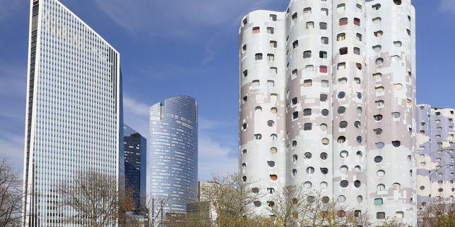 «Une alternative à la privatisation du logement social est possible»