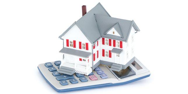 Assurez votre prêt immobilier moins cher