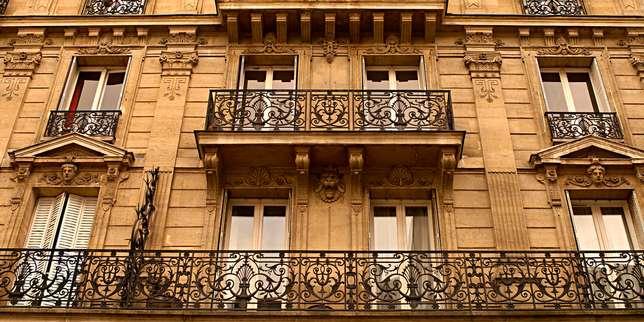 Immobilier : les pièges à éviter avant d?acheter dans l?ancien
