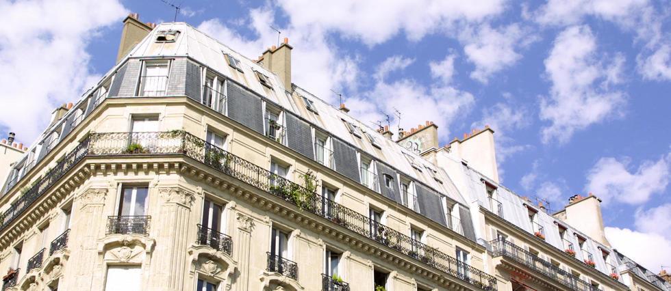 Ville la moins chère, hausse des prix? L'évolution des loyers en France