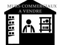 CommercialLE GRAU DU ROI30