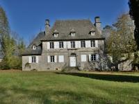 PropertyBASSIGNAC LE HAUT19