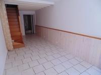 HouseCHALAMONT01