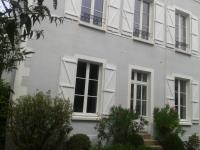 HouseCHOLET49