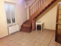 HousePOUGUES LES EAUX58