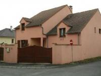 HouseSt AGNAN89
