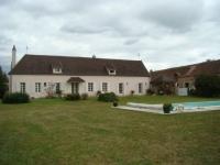 PropertyNear DOMPIERRE SUR BESBRE03