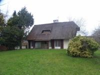 PropertySt PIERRE LES ELBEUF76