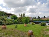 VillaPONT St ESPRIT30