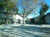 PropertyL'ISLE SUR LA SORGUE84