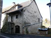 HouseNear St AMANS DES COTS12