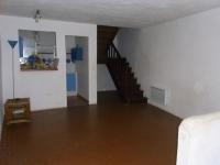 HouseCASTILLON DU GARD30