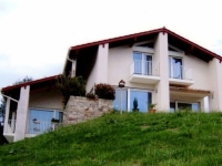 HouseNear St JEAN DE LUZ64