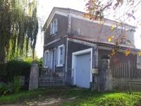 HouseNear St VITE47