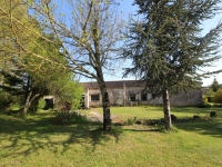PropertyNear TOURNON D'AGENAIS47