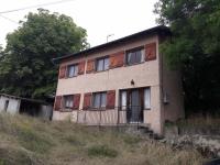 HouseLAMURE SUR AZERGUES69