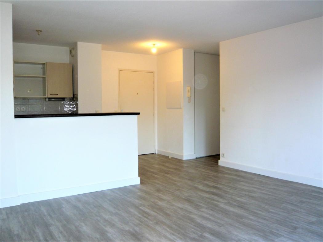 Location Appartement 3 pièces PAU 64000