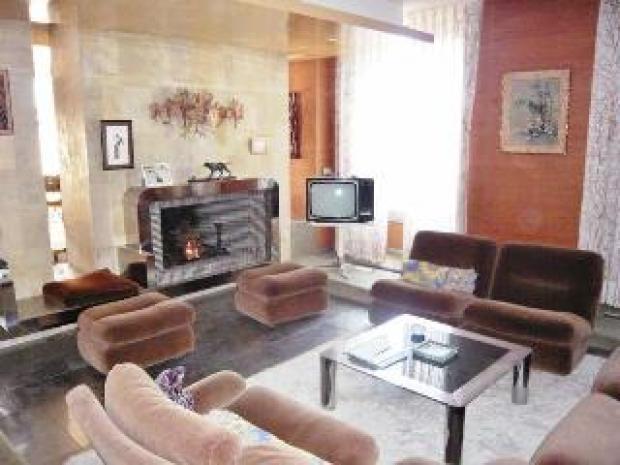 Vente Appartement 6 pièces PAU 64000