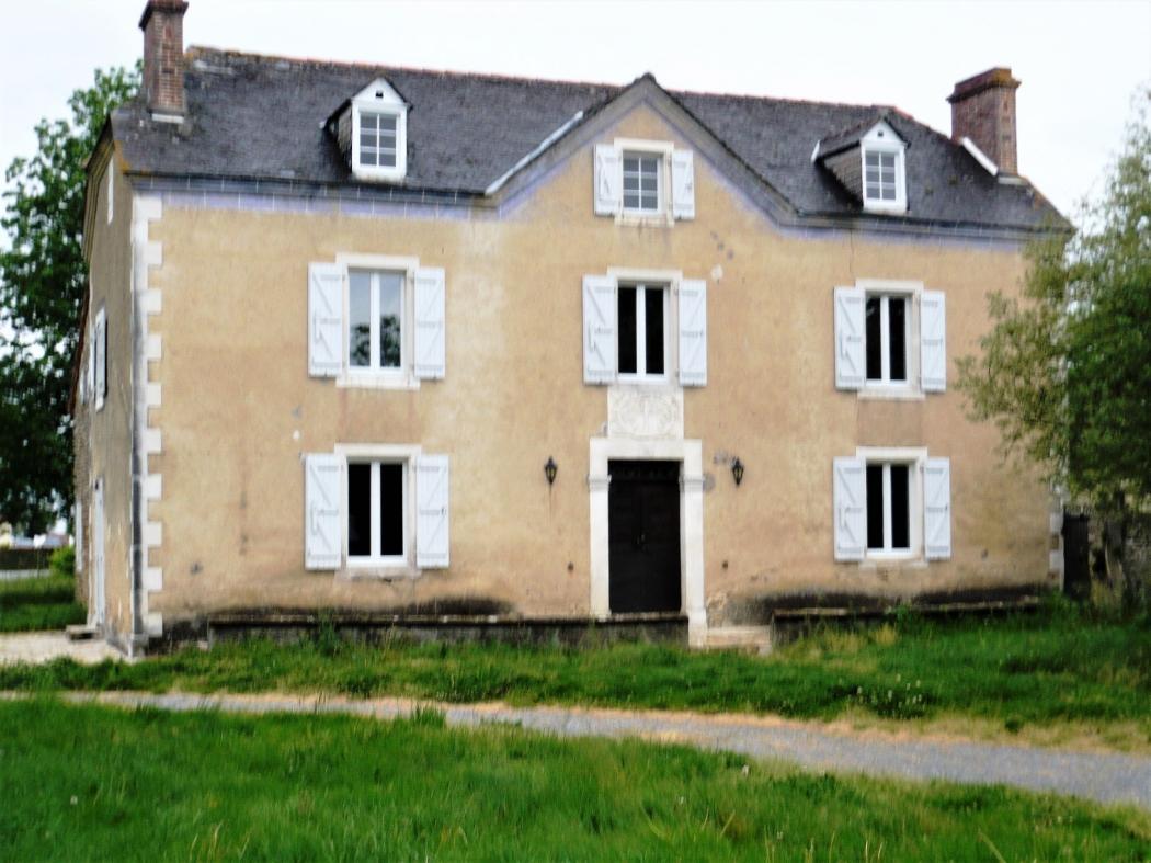 Vente Maison 6 pièces PAU 64000