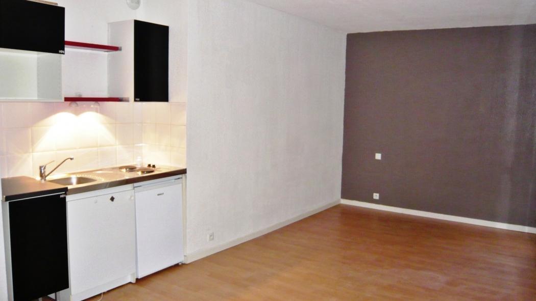 Vente Appartement 1 pièces PAU 64000