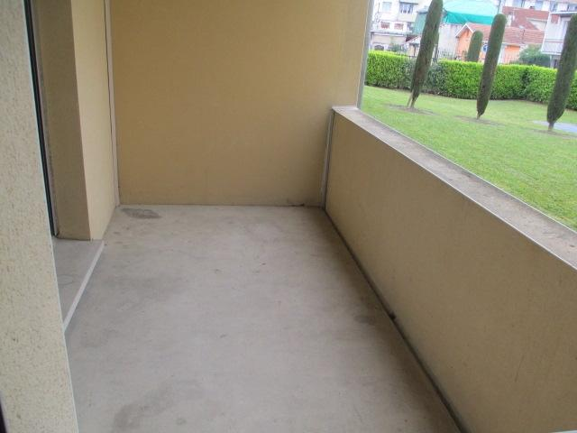 Location Appartement 2 pièces TARBES 65000