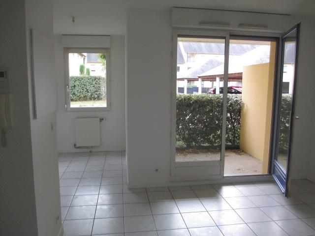 Location Appartement 3 pièces TARBES 65000