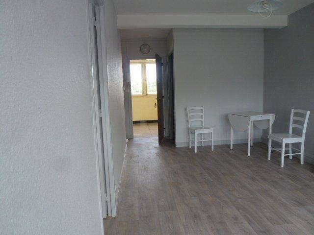 Vente Appartement 1 pièces MACON 71000