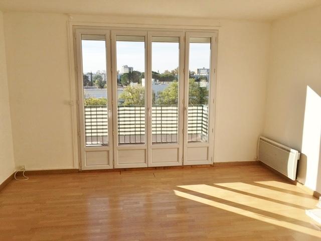 Vente Appartement 3 pièces AVIGNON 84000