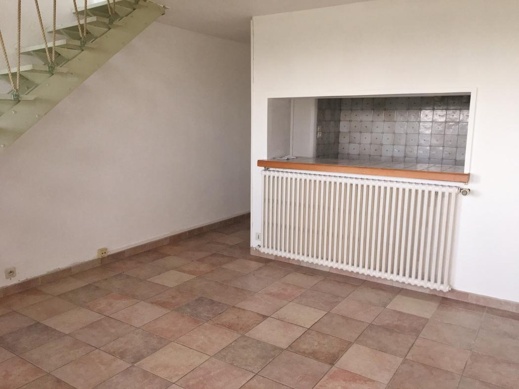 Vente Appartement 2 pièces AVIGNON 84000