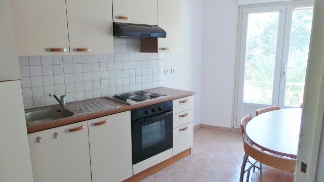 Vente Appartement 1 pièces LES ANGLES 30133