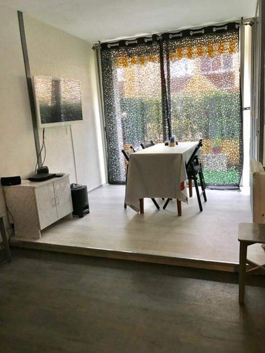 Location Appartement 2 pièces LE GRAU DU ROI 30240