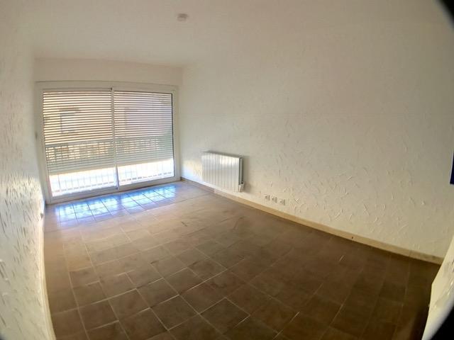 Location Appartement 1 pièces LE GRAU DU ROI 30240