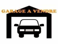 Vente Parking 1 pièces LE GRAU DU ROI 30240
