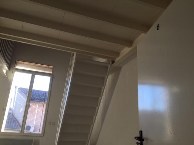 Vente Appartement 2 pièces GIGNAC 34150