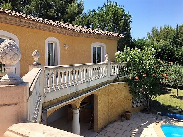Vente Maison 4 pièces CASTELNAU DE GUERS 34120