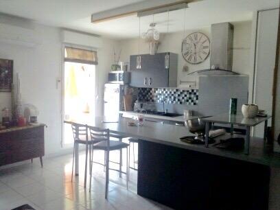 Vente Appartement 3 pièces NIMES 30900