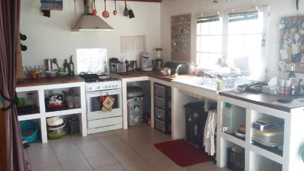 Vente Maison 4 pièces VILLELONGUE DE LA SALANQUE 66410