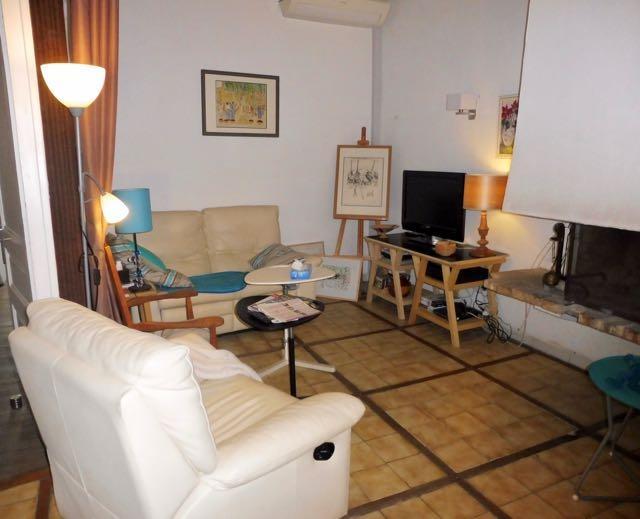 Vente Maison 5 pièces PAZIOLS 11350