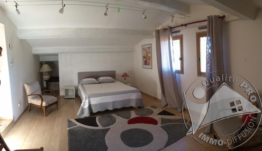 Vente Maison 7 pièces NIMES 30000
