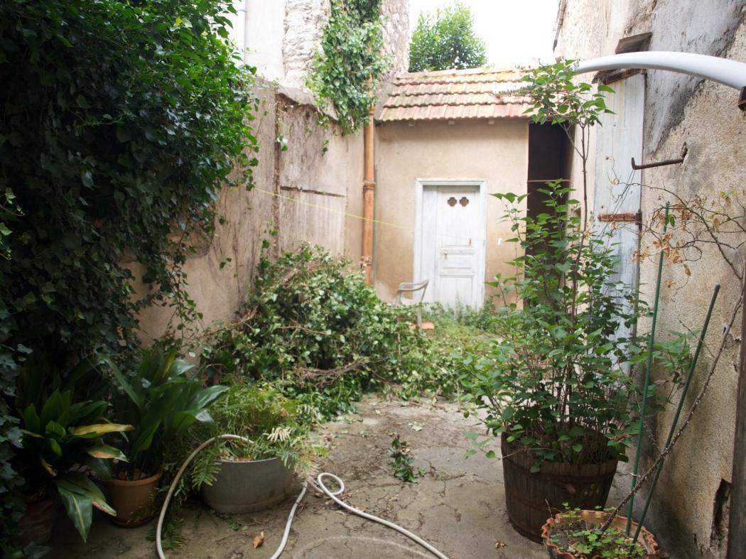 Vente Maison 10 pièces ROQUEFORT DES CORBIERES 11540