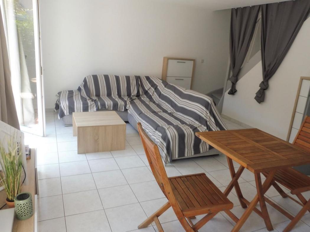 Vente Maison 3 pièces TORREILLES 66440
