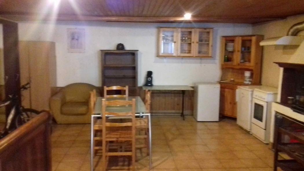 Vente Appartement 1 pièces PERPIGNAN 66100