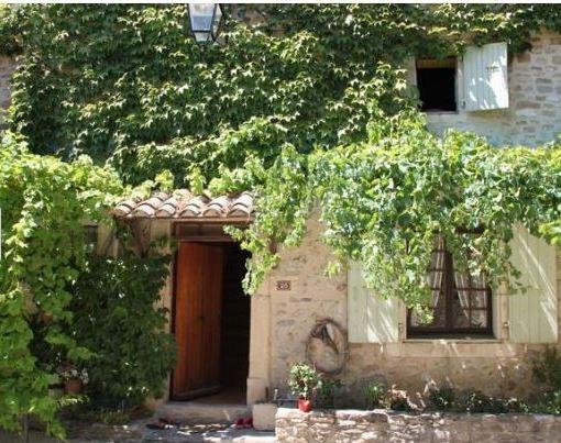 Vente Maison 6 pièces MARSANNE 26740