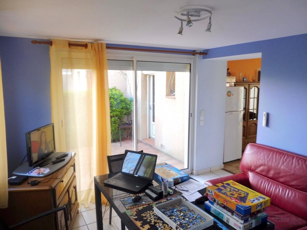 Vente Maison 6 pièces LE BARCARES 66420