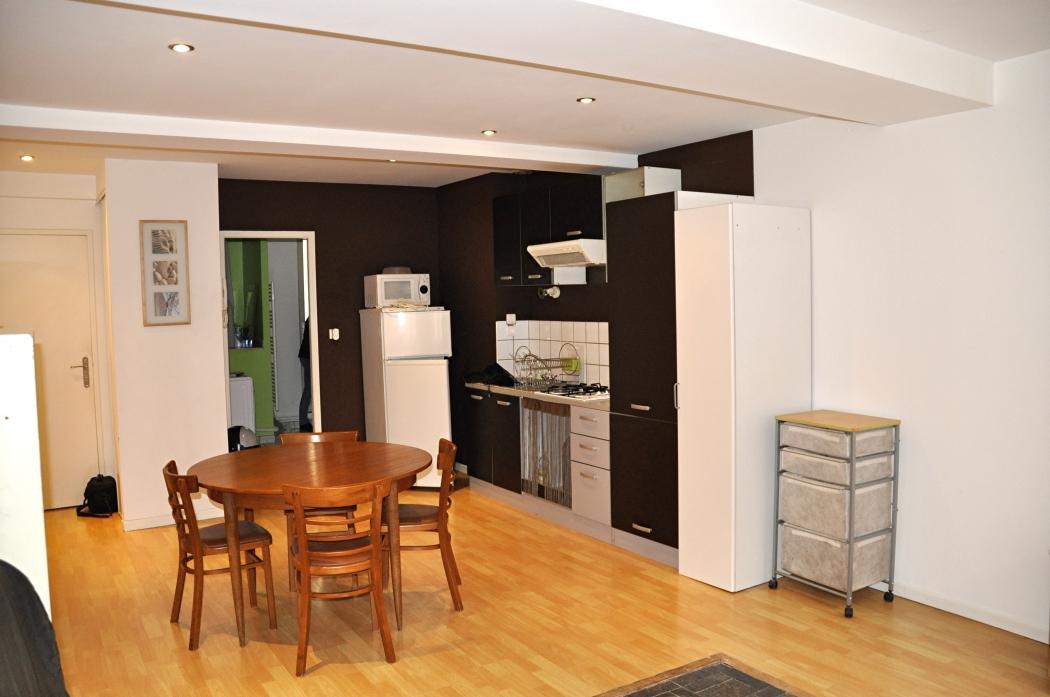 Vente Immeuble 1 pièces MONTELIMAR 26200