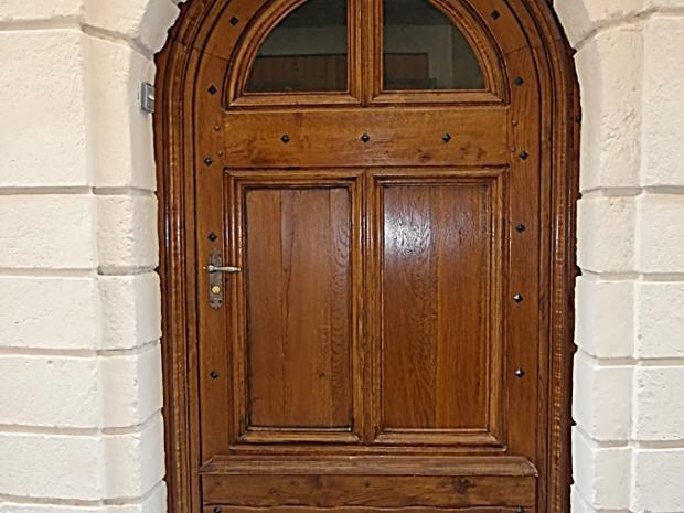 Location Maison 5 pièces GIGNAC 34150