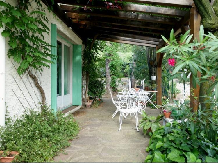 Vente Maison 7 pièces CLERMONT L'HERAULT 34800
